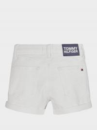 Tommy Hilfiger Шорти дитячі модель KG0KG05001-YBR , 2017