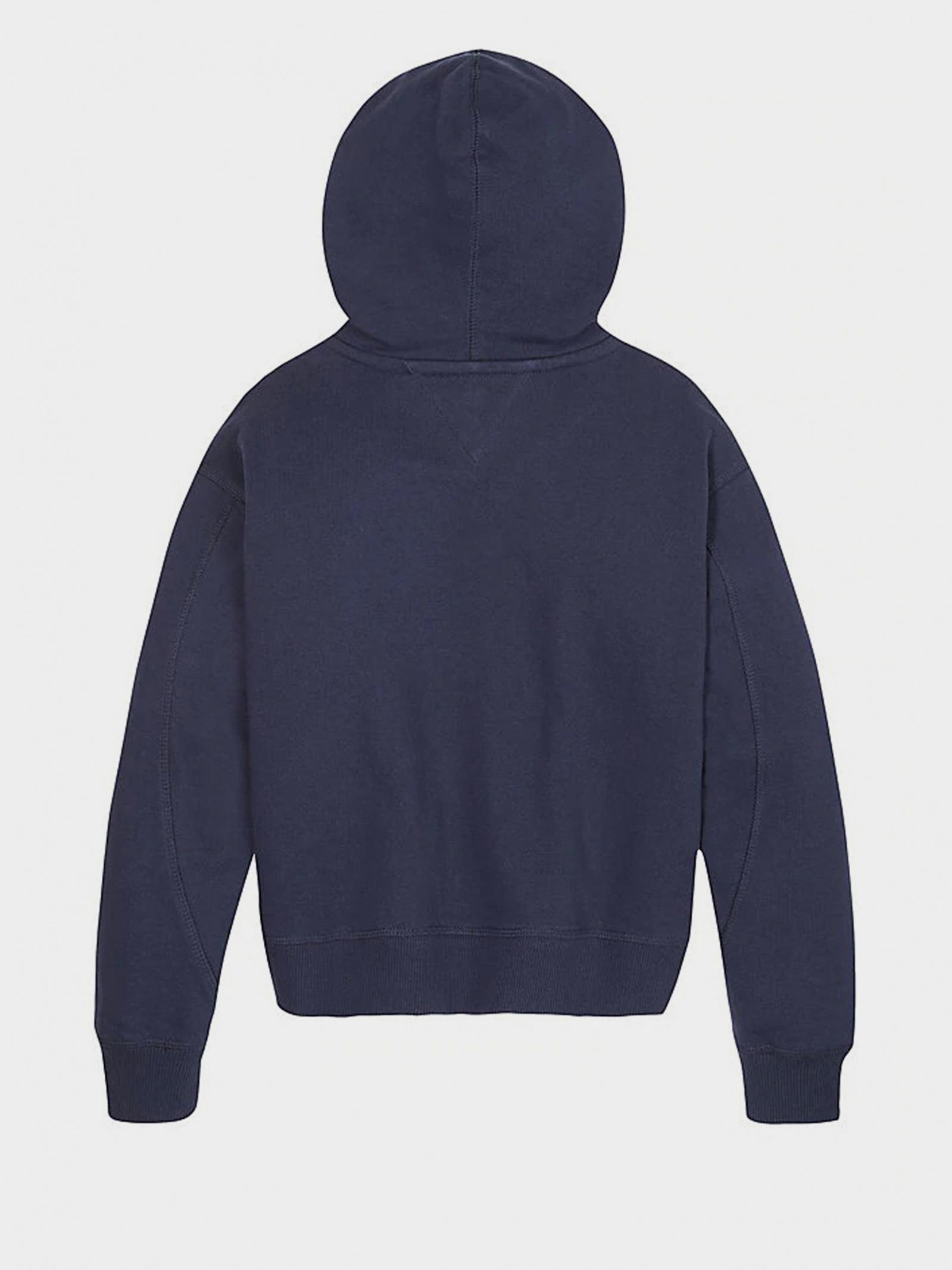 Кофты и свитера детские Tommy Hilfiger модель KG0KG05042-C87 цена, 2017