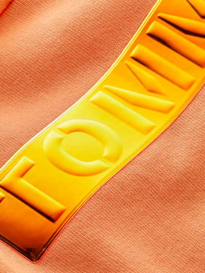Кофти та светри Tommy Hilfiger модель KG0KG05044-SC1 — фото 3 - INTERTOP
