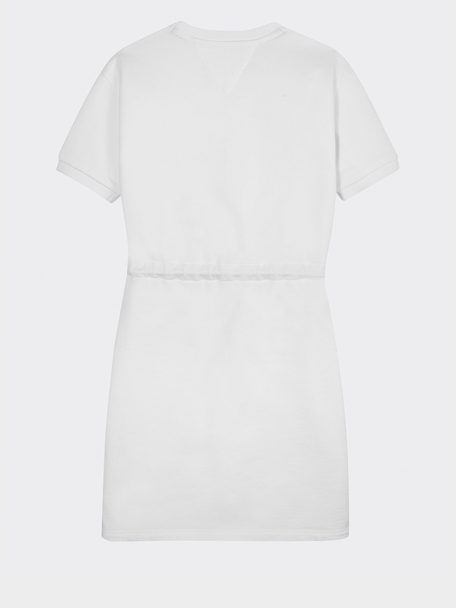 Tommy Hilfiger Сукня дитячі модель KG0KG05094-YBR , 2017