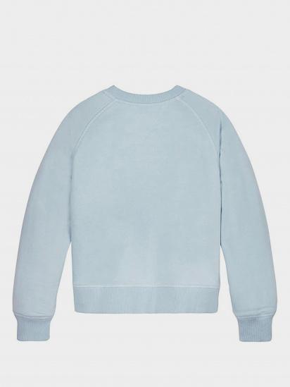 Tommy Hilfiger Кофти та светри дитячі модель KG0KG05167-C1S придбати, 2017