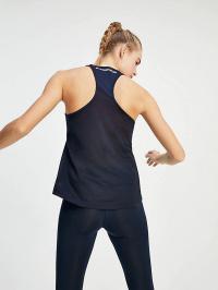 Tommy Hilfiger Футболка жіночі модель S10S100452-DW5 купити, 2017