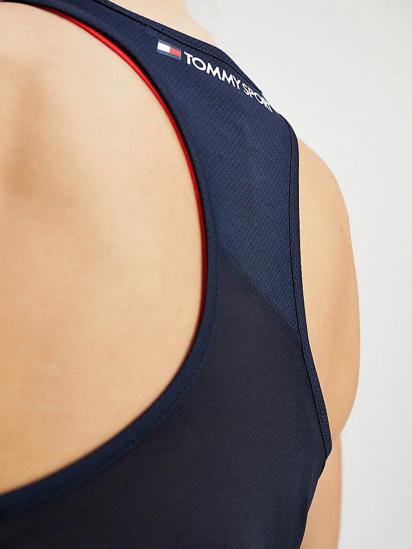 Tommy Hilfiger Футболка жіночі модель S10S100452-DW5 , 2017
