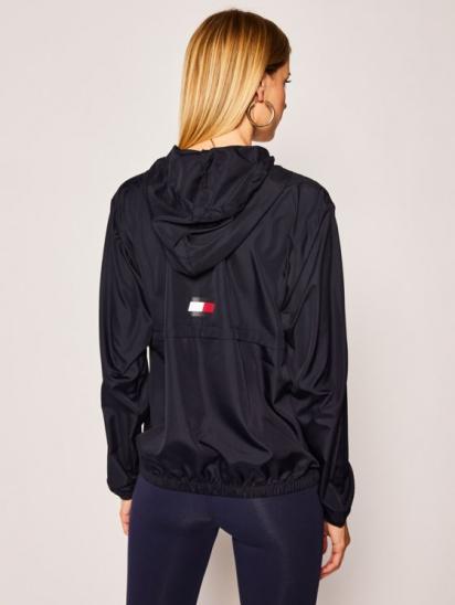 Tommy Hilfiger Кофти та светри жіночі модель S10S100454-DW5 придбати, 2017