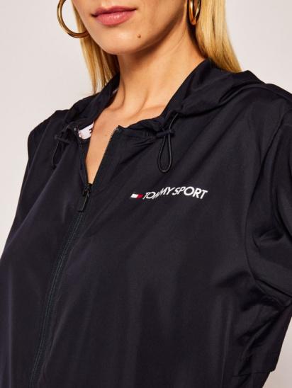 Tommy Hilfiger Кофти та светри жіночі модель S10S100454-DW5 ціна, 2017