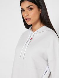 Tommy Hilfiger Кофти та светри жіночі модель S10S100467-PSU ціна, 2017