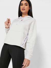 Tommy Hilfiger Кофти та светри жіночі модель S10S100467-PSU купити, 2017