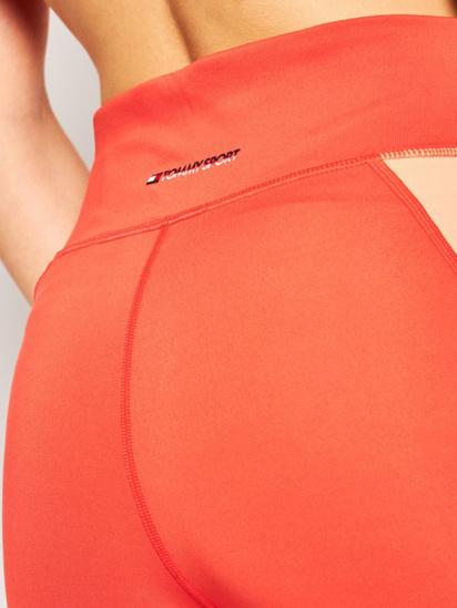 Tommy Hilfiger Легінси жіночі модель S10S100514-SN6 купити, 2017