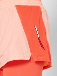 Tommy Hilfiger Шорти жіночі модель S10S100530-SN7 якість, 2017
