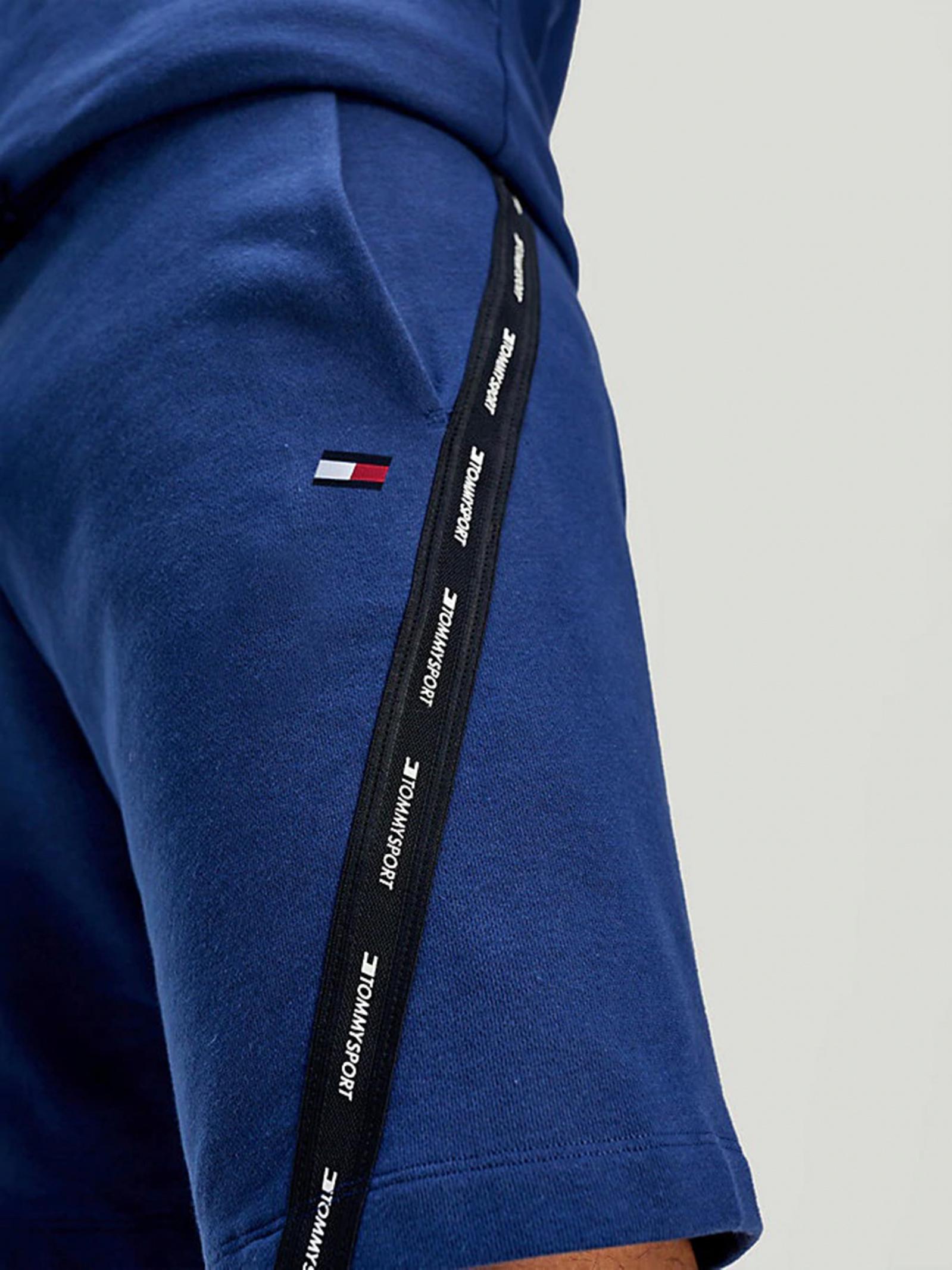 Tommy Hilfiger Шорти чоловічі модель S20S200369-C7H придбати, 2017