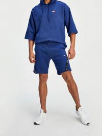 Tommy Hilfiger Шорти чоловічі модель S20S200369-C7H якість, 2017