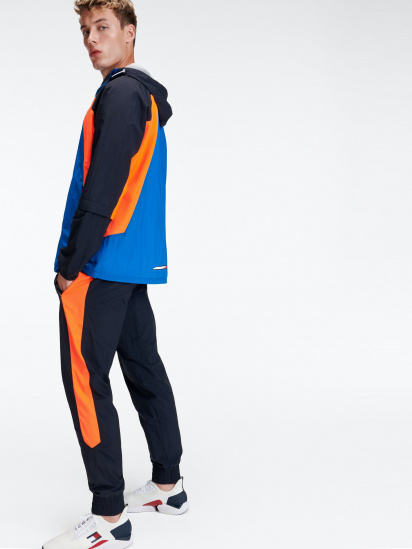 Кофта спортивна Tommy Hilfiger модель S20S200429-C22 — фото 2 - INTERTOP