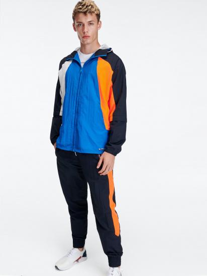 Кофта спортивна Tommy Hilfiger модель S20S200429-C22 — фото 4 - INTERTOP