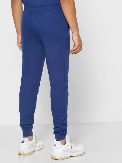 Спортивні штани Tommy Hilfiger модель S20S200359-C7H — фото 2 - INTERTOP