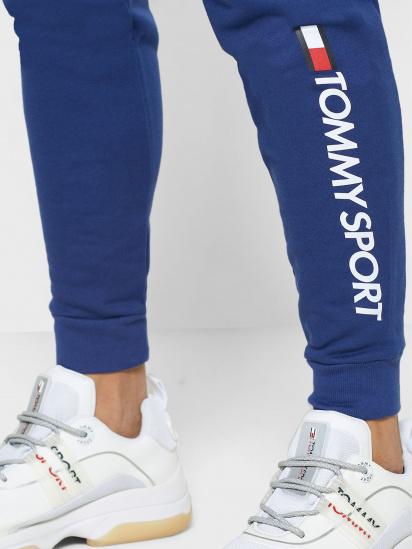 Спортивні штани Tommy Hilfiger модель S20S200359-C7H — фото 5 - INTERTOP