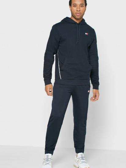 Спортивні штани Tommy Hilfiger модель S20S200461-DW5 — фото 3 - INTERTOP