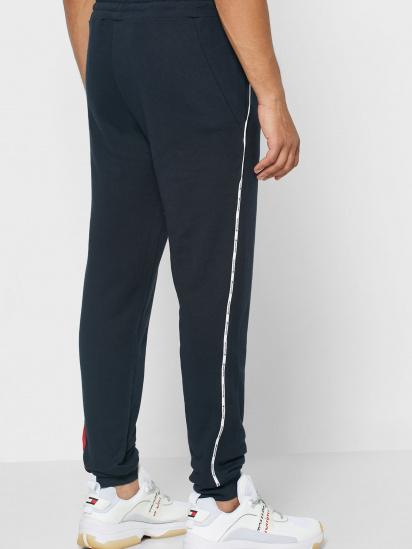 Спортивні штани Tommy Hilfiger модель S20S200462-DW5 — фото 2 - INTERTOP