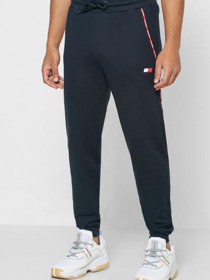 Спортивні штани Tommy Hilfiger модель S20S200462-DW5 — фото - INTERTOP