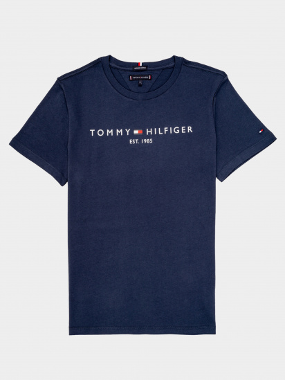 Футболка Tommy Hilfiger ESSENTIAL