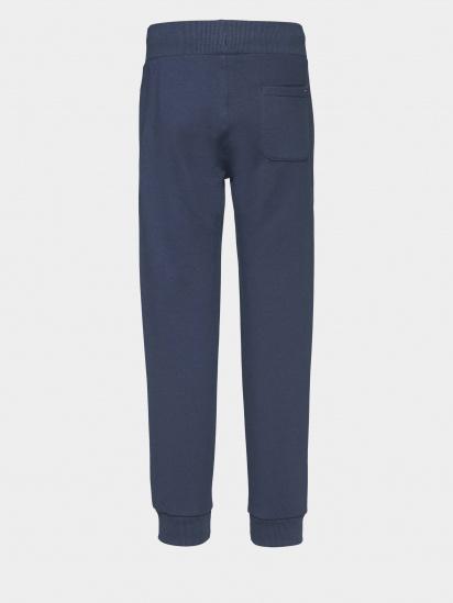 Спортивні штани Tommy Hilfiger модель KB0KB05864-C87 — фото 2 - INTERTOP