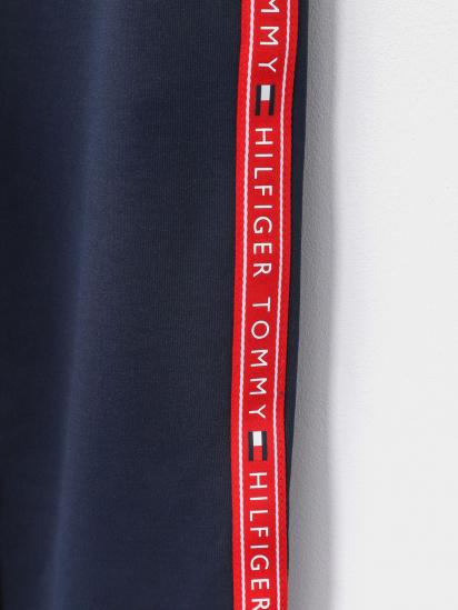 Чіноси Tommy Hilfiger модель KG0KG05190-C87 — фото 3 - INTERTOP
