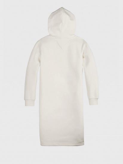 Сукня Tommy Hilfiger модель KG0KG05450-Z00 — фото 2 - INTERTOP