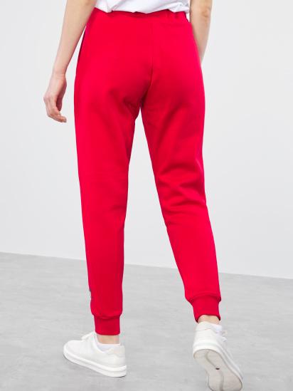 Спортивні штани Tommy Hilfiger - фото