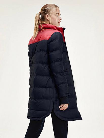 Куртка Tommy Hilfiger - фото