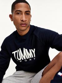 Tommy Hilfiger  характеристики, 2017