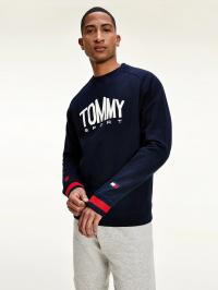 Tommy Hilfiger  купити, 2017