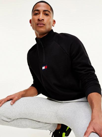 Кофта спортивна Tommy Hilfiger - фото