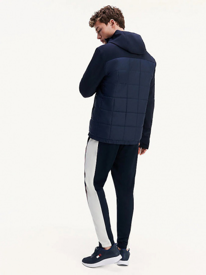 Легка куртка Tommy Hilfiger модель S20S200604-DW5 — фото 2 - INTERTOP