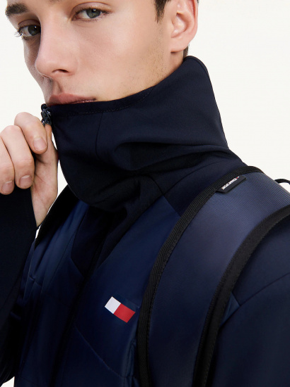 Легка куртка Tommy Hilfiger модель S20S200604-DW5 — фото 3 - INTERTOP