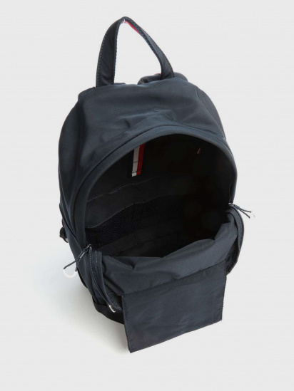 Рюкзаки Tommy Hilfiger модель AM0AM06246-CJM — фото 3 - INTERTOP