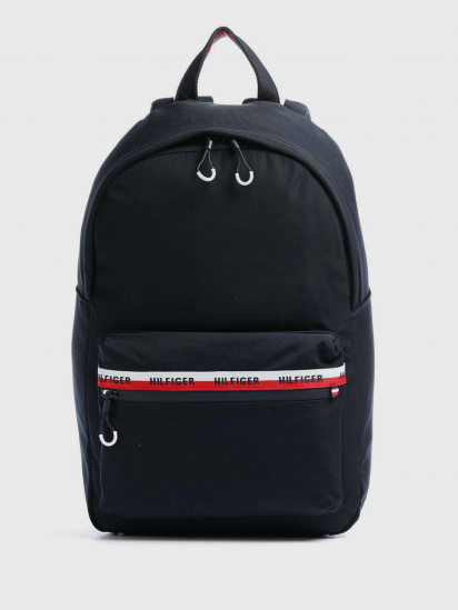 Рюкзаки Tommy Hilfiger модель AM0AM06246-CJM — фото - INTERTOP