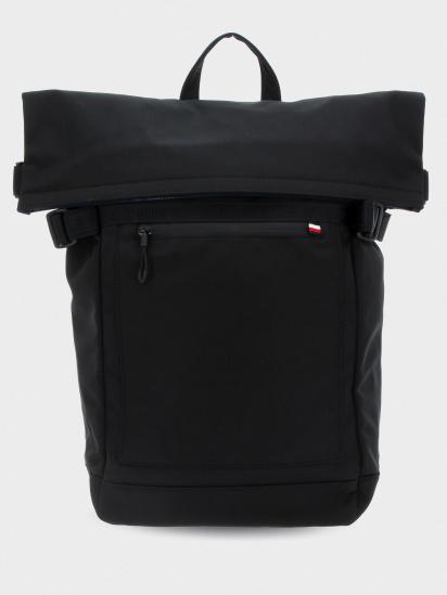 Рюкзаки Tommy Hilfiger - фото