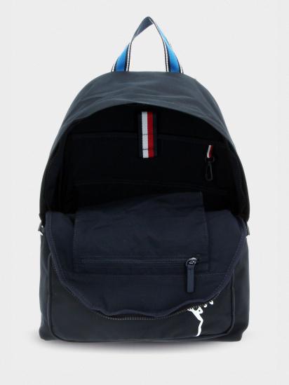Рюкзак Tommy Hilfiger - фото