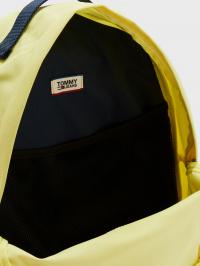 Tommy Hilfiger  ціна, 2017