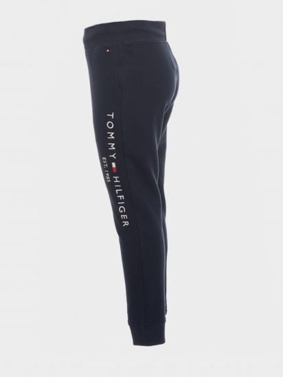 Спортивні штани Tommy Hilfiger модель KB0KB05753-C87 — фото 3 - INTERTOP