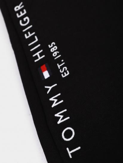 Худі Tommy Hilfiger модель KB0KB06707-BDS — фото 3 - INTERTOP