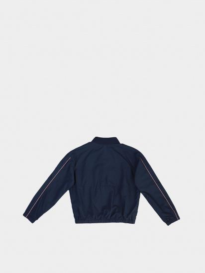 Куртка Tommy Hilfiger модель KG0KG05760-C87 — фото 2 - INTERTOP