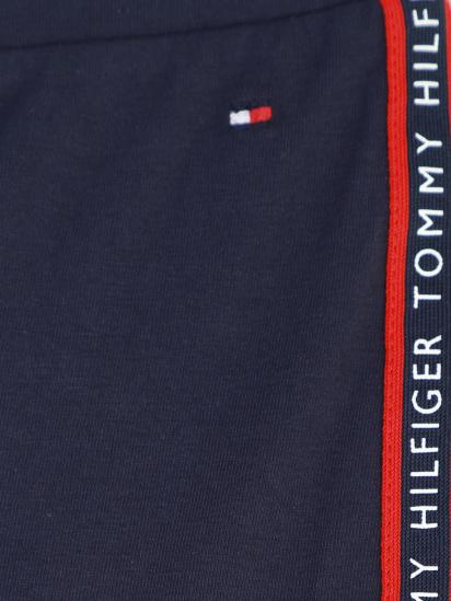Шорти Tommy Hilfiger модель KG0KG05775-C87 — фото 3 - INTERTOP