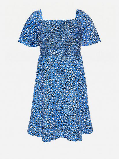 Сукня Tommy Hilfiger модель KG0KG05822-C45 — фото 3 - INTERTOP