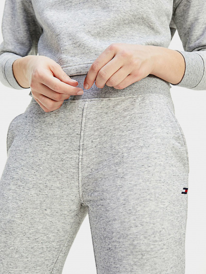 Спортивні штани Tommy Hilfiger модель S10S100934-PKH — фото 3 - INTERTOP