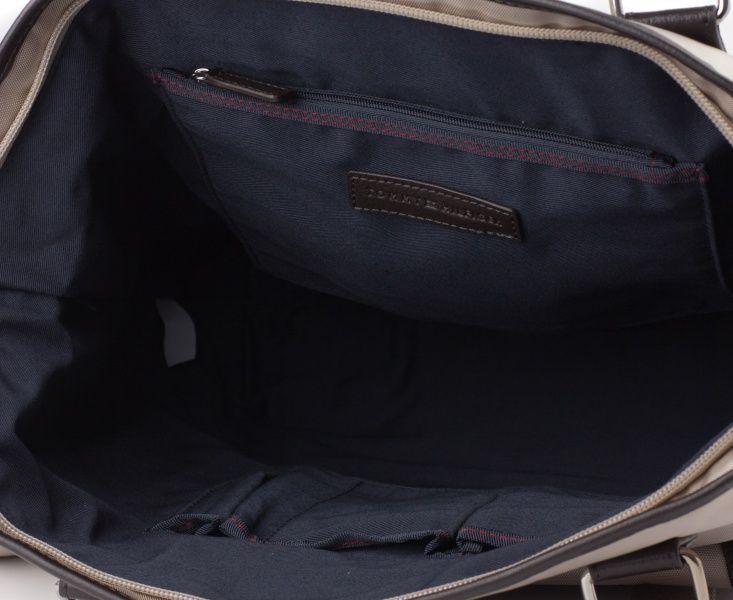 Tommy Hilfiger Сумка  модель TC315, фото, intertop
