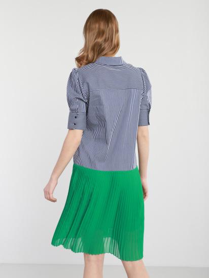 Сукня Tommy Hilfiger модель WW0WW30694-0BD — фото 3 - INTERTOP