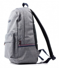 Рюкзак  Tommy Hilfiger модель AM0AM01071-910 - фото