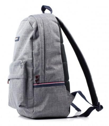 Tommy Hilfiger Рюкзак  модель AM0AM01071-910 ціна, 2017