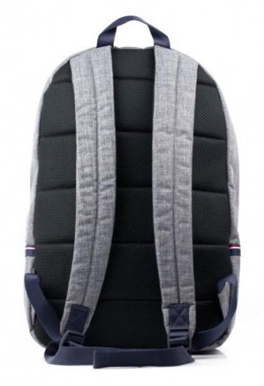Tommy Hilfiger Рюкзак  модель AM0AM01071-910 придбати, 2017