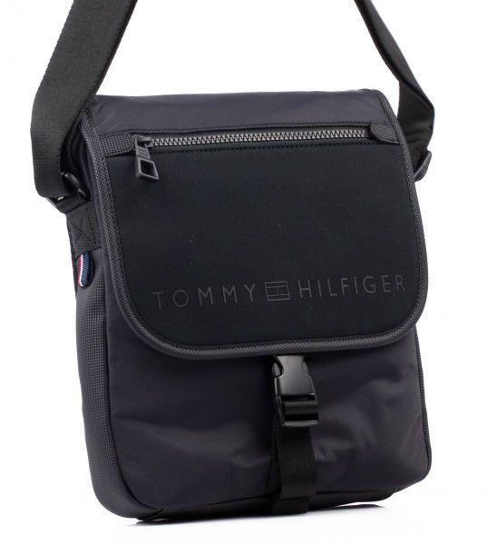 Tommy Hilfiger Сумка  модель TC451, фото, intertop